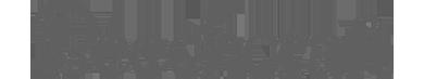 Beechcraft_logo