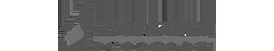 Dassault_Aviation_logo