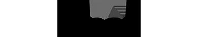 Piper_logo