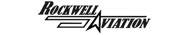 Rockwell_Aviation_logo
