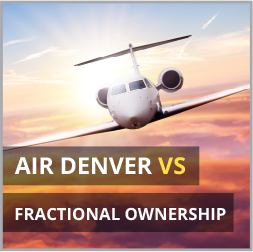 AD-vs-fract-sidebar